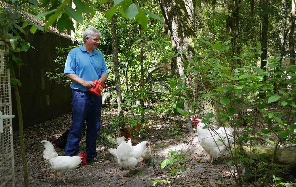 Troy_James_with_Chickens.jpg