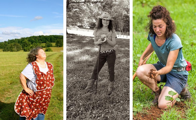 Farming Women and Women Homesteaders.jpg