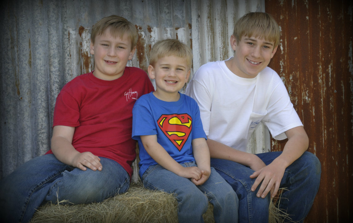 How_to_Raise_Hobby_Farm_Boys.jpg