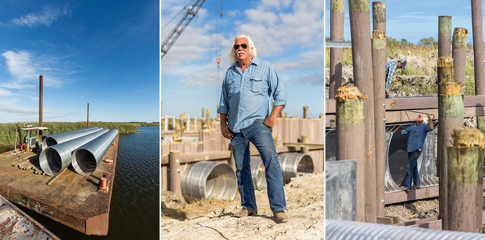 Tal McCain Louisiana Rural Land Investor.jpg