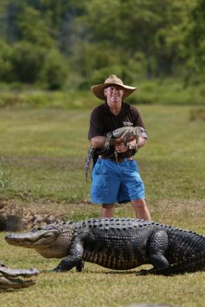 Alligator_Alley_Wes_Moore.jpg