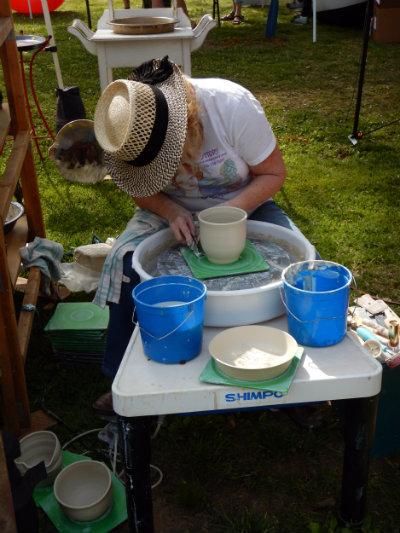 Artist_making_pottery_at_Blue_Ridge_Trout_Fest.jpg