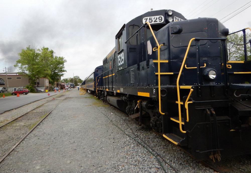 Blue_Ridge_Trout_Fest_Trout_Train.jpg