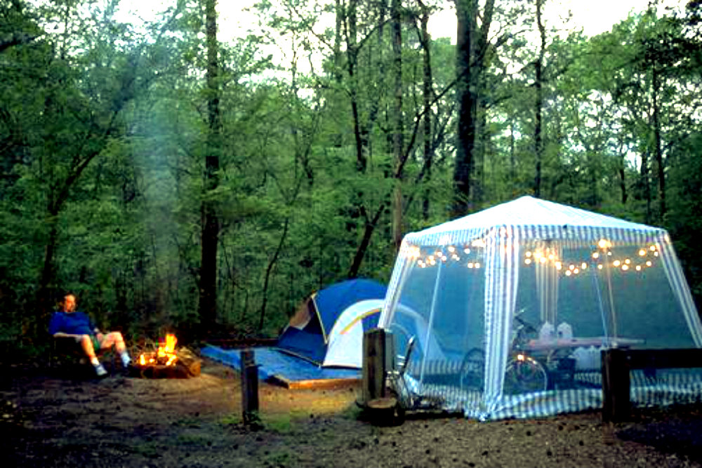 Chicot_State_Park_tent_camping.jpg