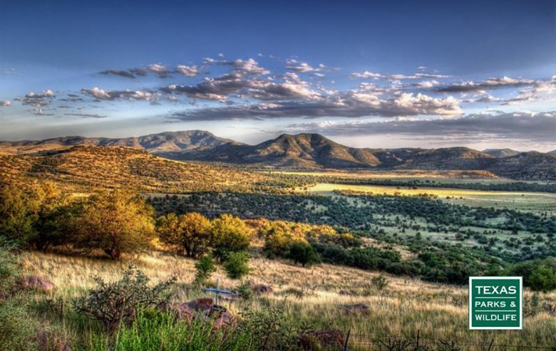 Davis_Mountains_State_Park_lead.jpg