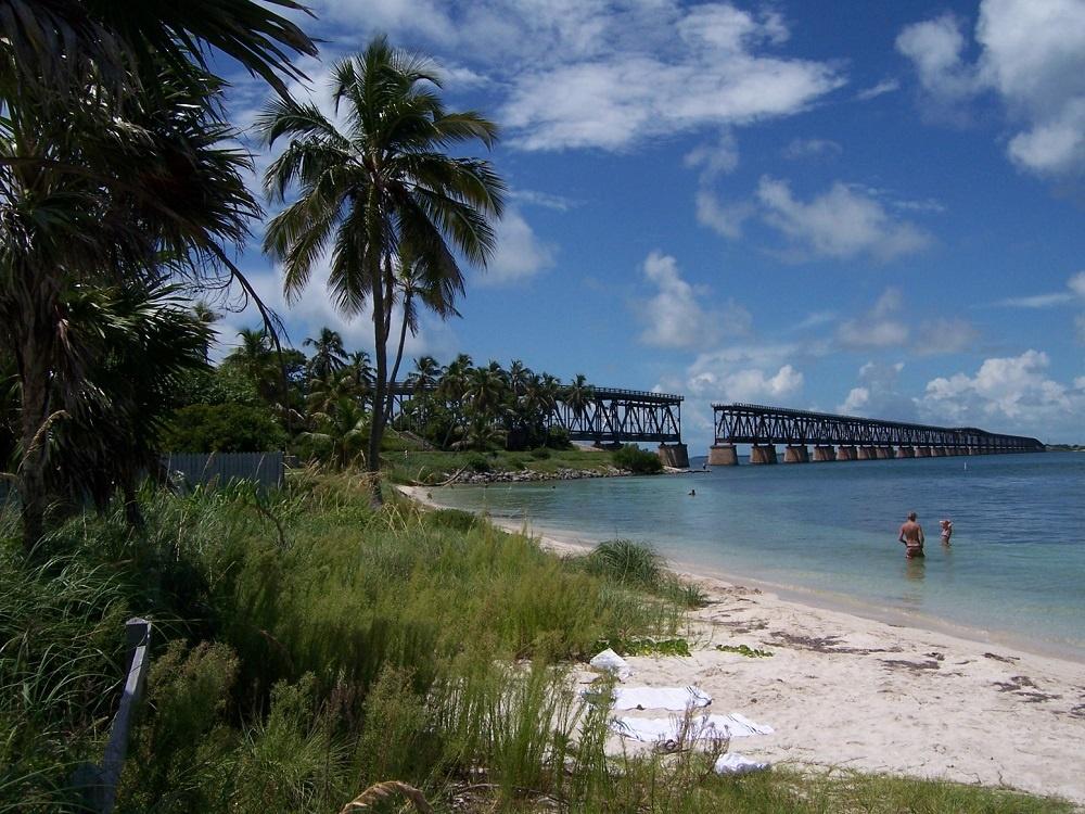 Florida_Park_Bahia_Honda.jpg