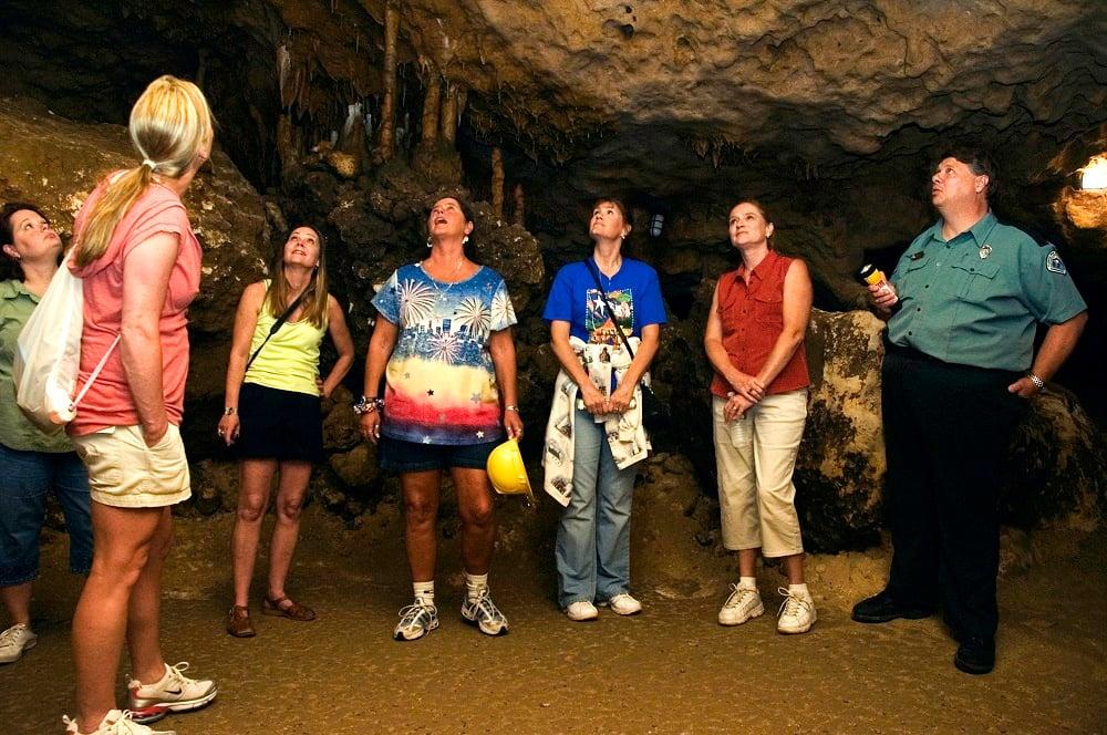Florida_Park_Florida_Caverns.jpg
