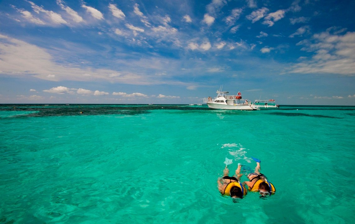 Florida_Park_John_Pennekamp_Coral_Reef.jpg