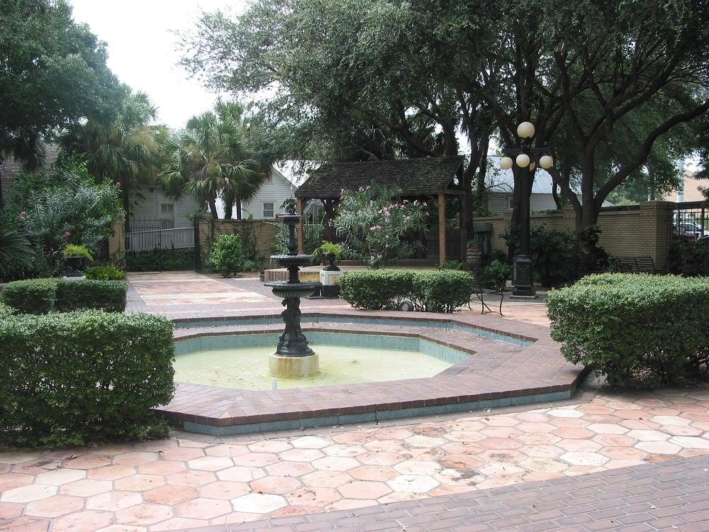 Florida_Park_Ybor_City_Museum.jpg