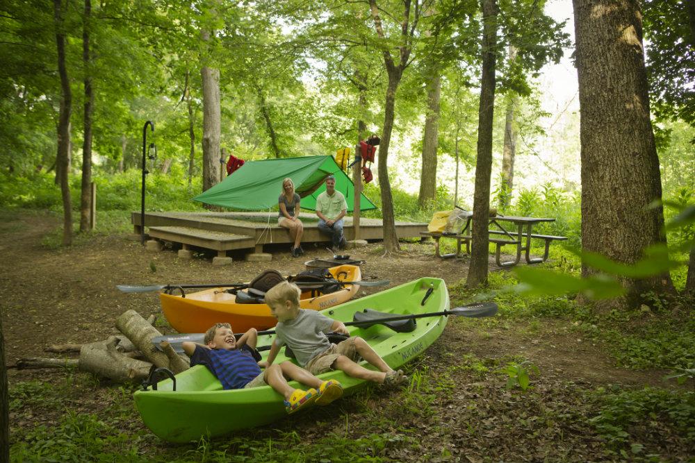 Georgia_Chattahoochee_Bend_camping.jpg