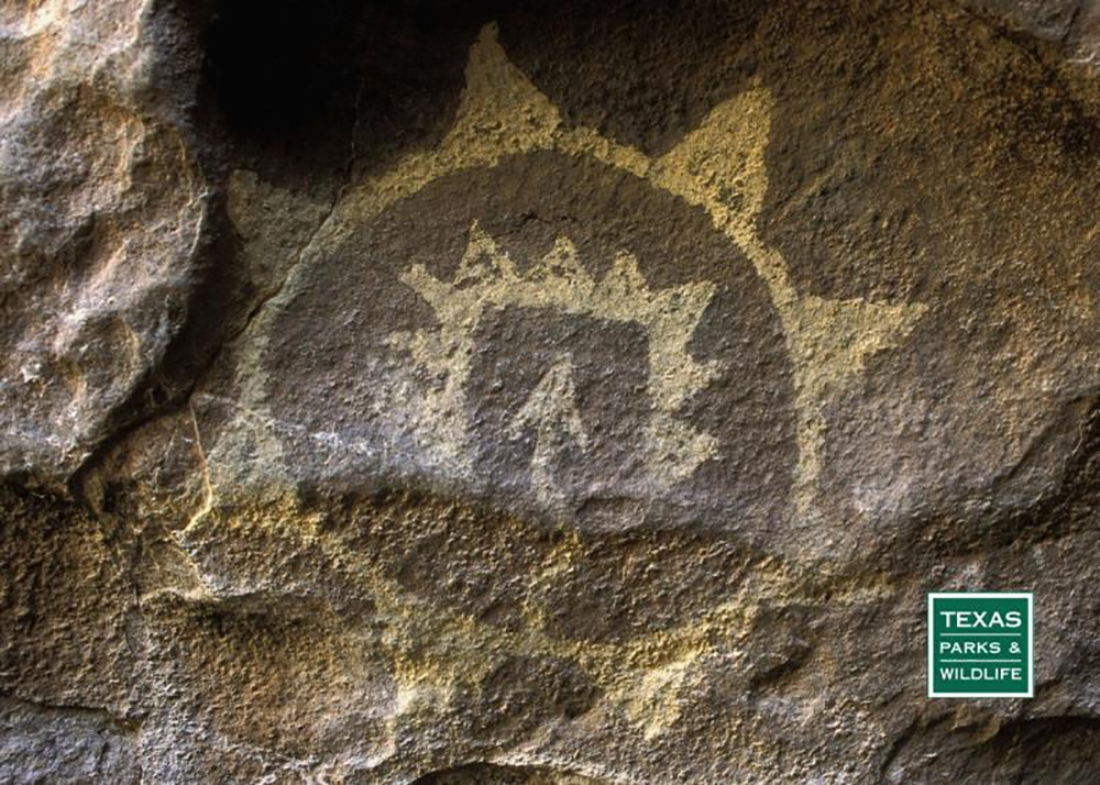 Hueco_Tanks_State_Park_Ancient_Rock_Painting.jpg