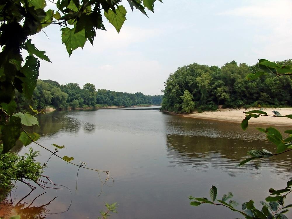 Pearl_River.jpg
