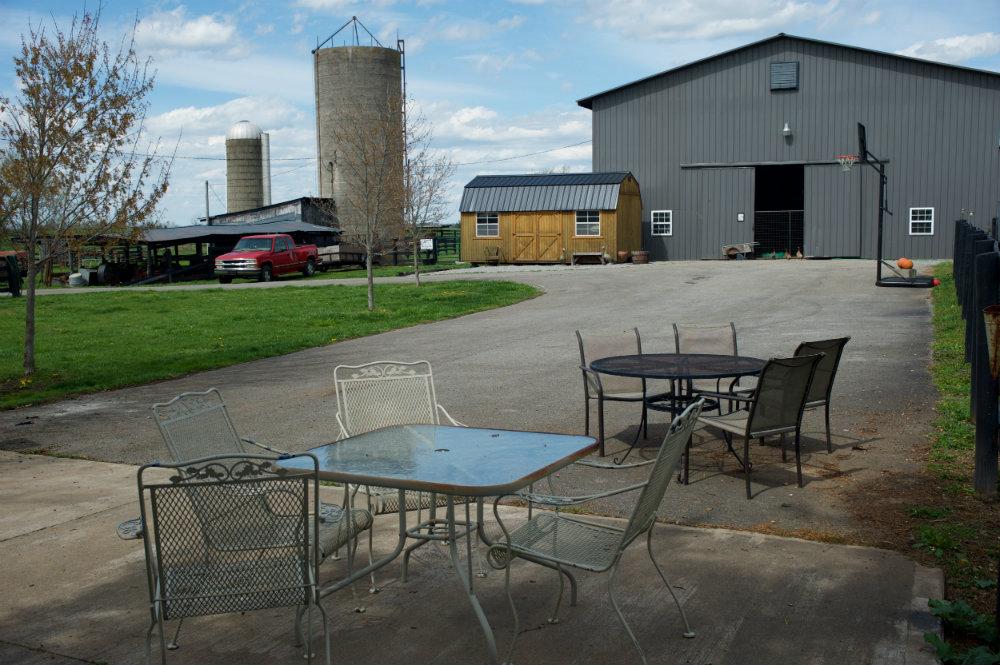 The_Farm_barns_Danville_Kentucky_Rethink_Rural.jpg