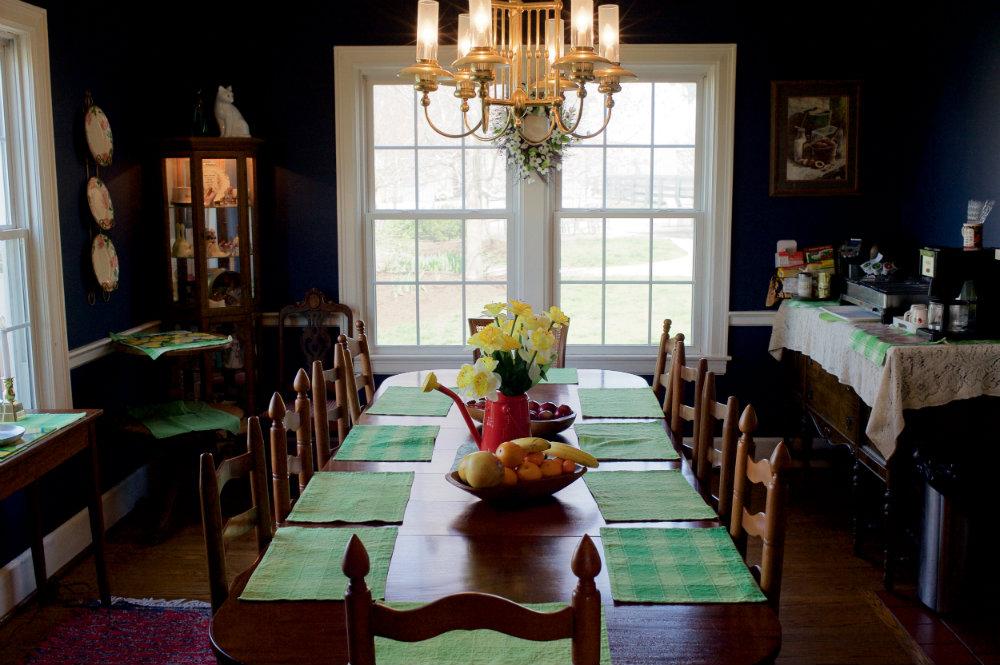 The_Farm_kitchen_Danville_Kentucky_Rethink_Rural.jpg