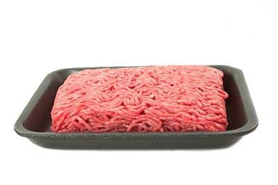 400-Ground-Meat.jpg