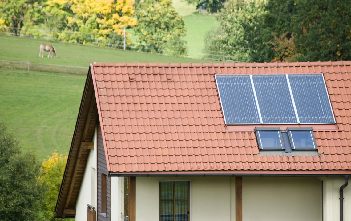 16 Practical Tips for Building Green on a Budget