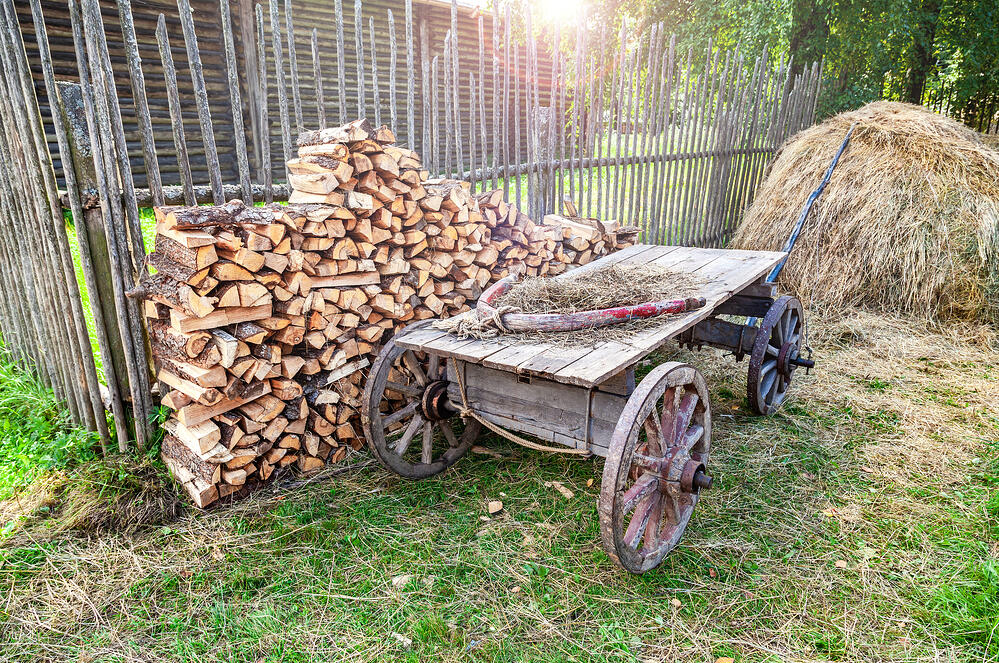 top 10 land clearing tips