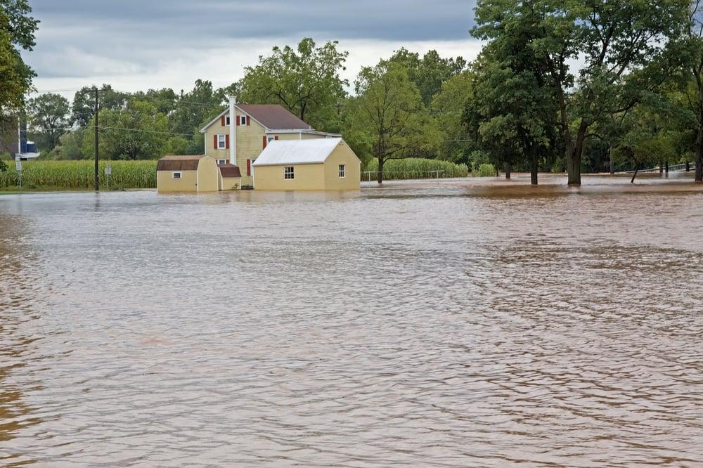 how to prepare a farm for a hurricane