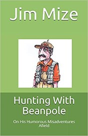Hunting with Beanpole