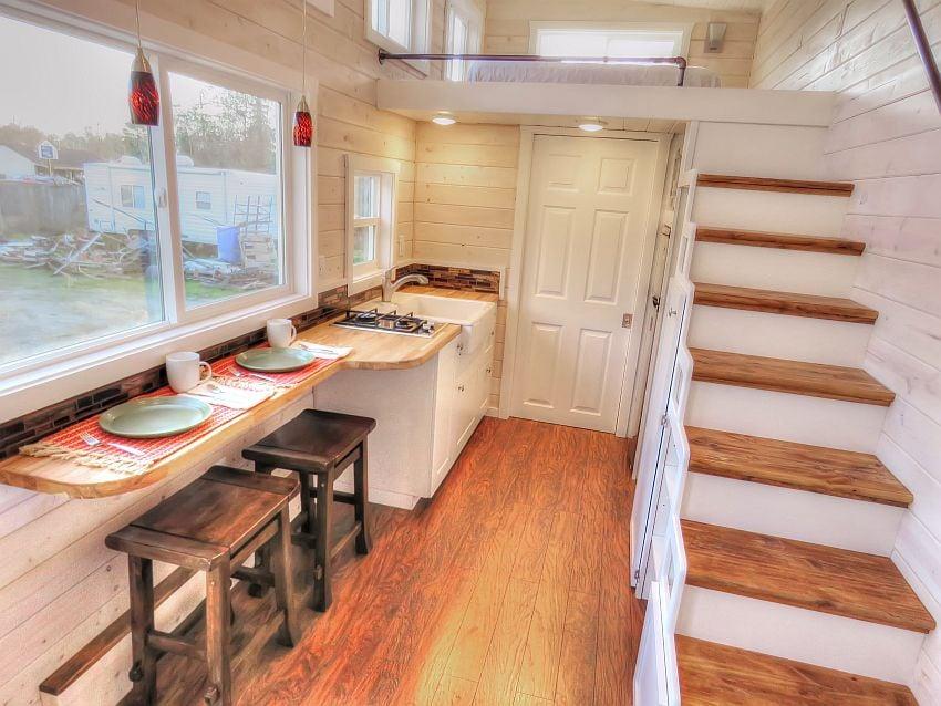 kitchen-overview
