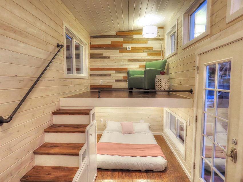 lower-loft