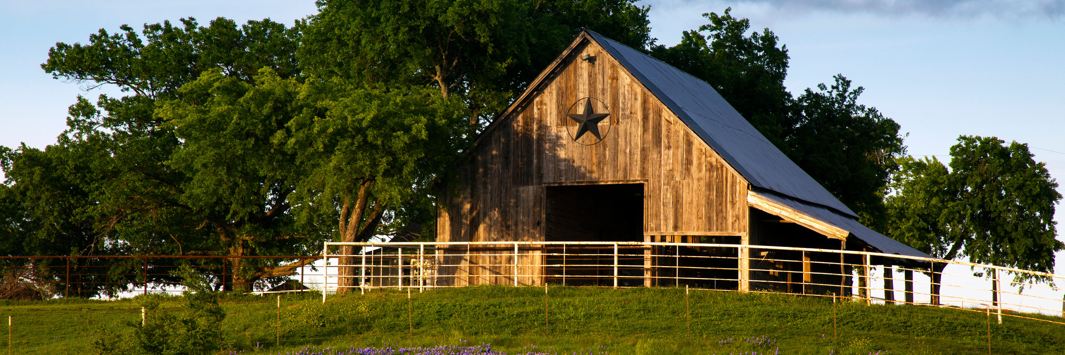 So You Want to Build a Barn? Read this Planning Guide First!