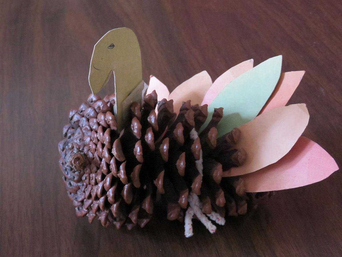 holiday-decorations-10.jpg