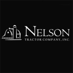 Nelson Tractor Company