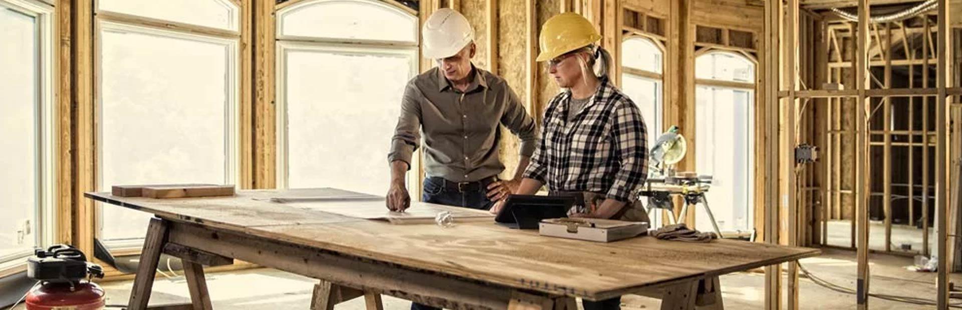 contractor-blog-banner.jpg