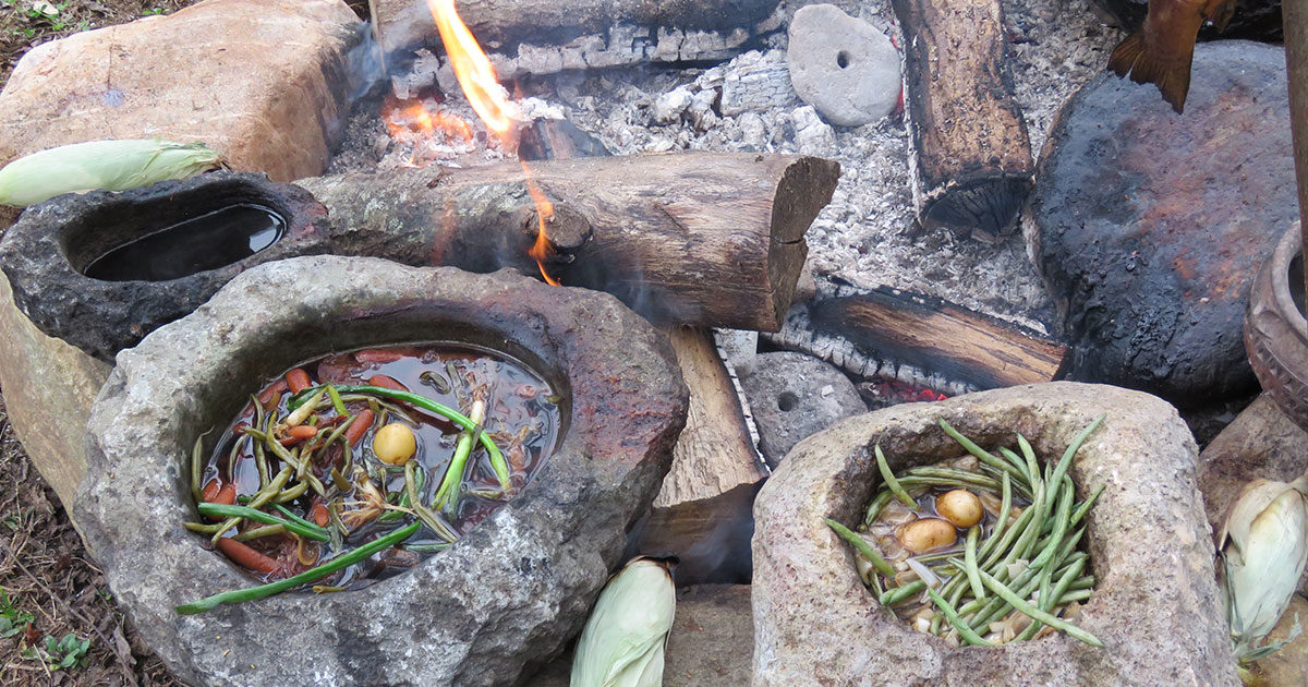 cooking-with-fire-and-soapstone.jpg
