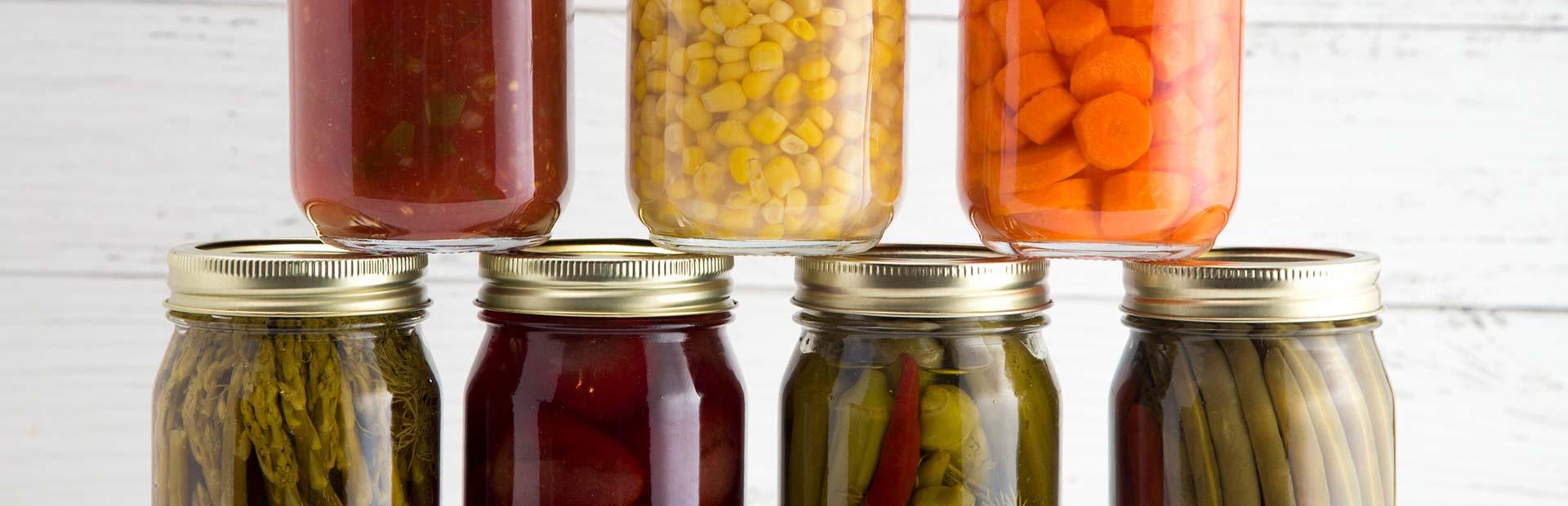 preservatitive-canning