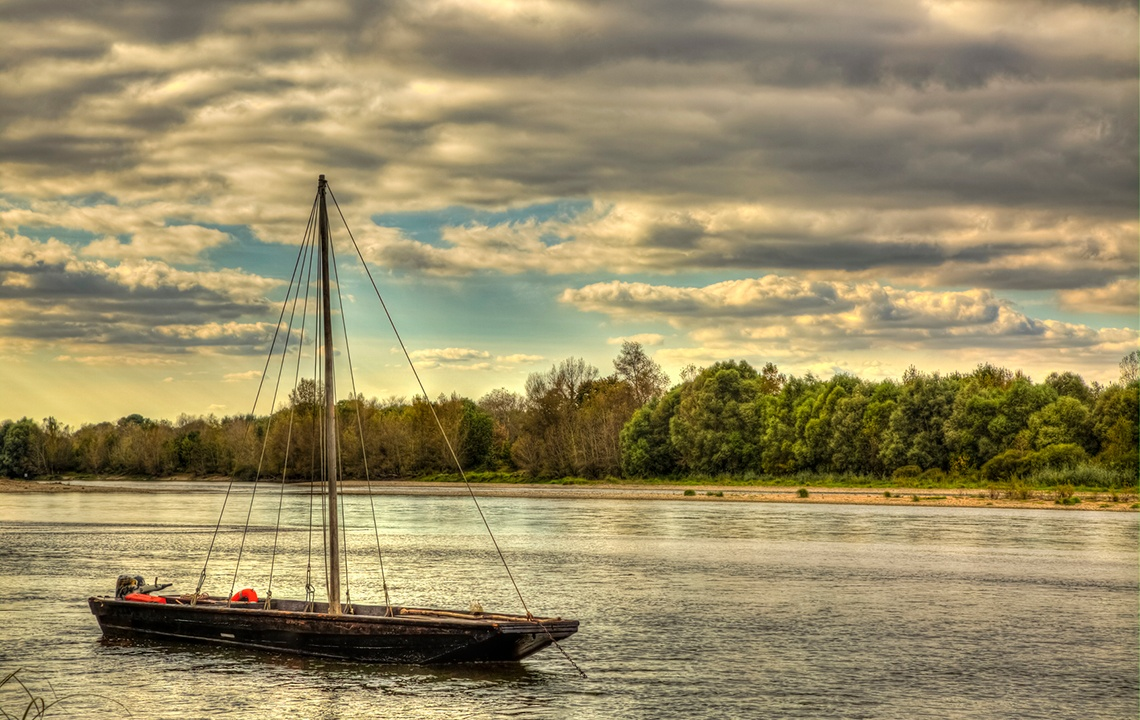 20 signs it's time to sell your boat