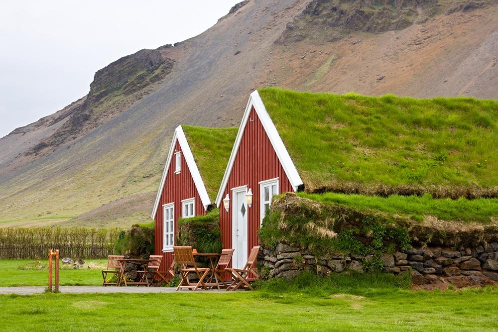 Earthen Homes.jpg