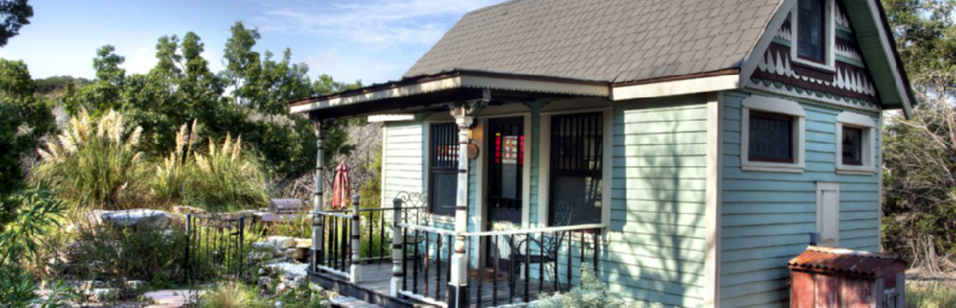 Tiny_House_Vacation_Rental_