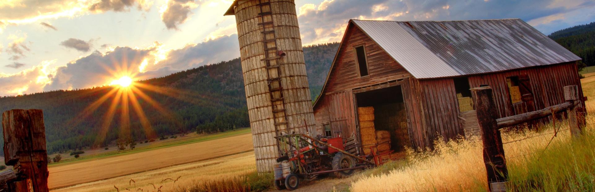 Farm Grants Slider.jpg