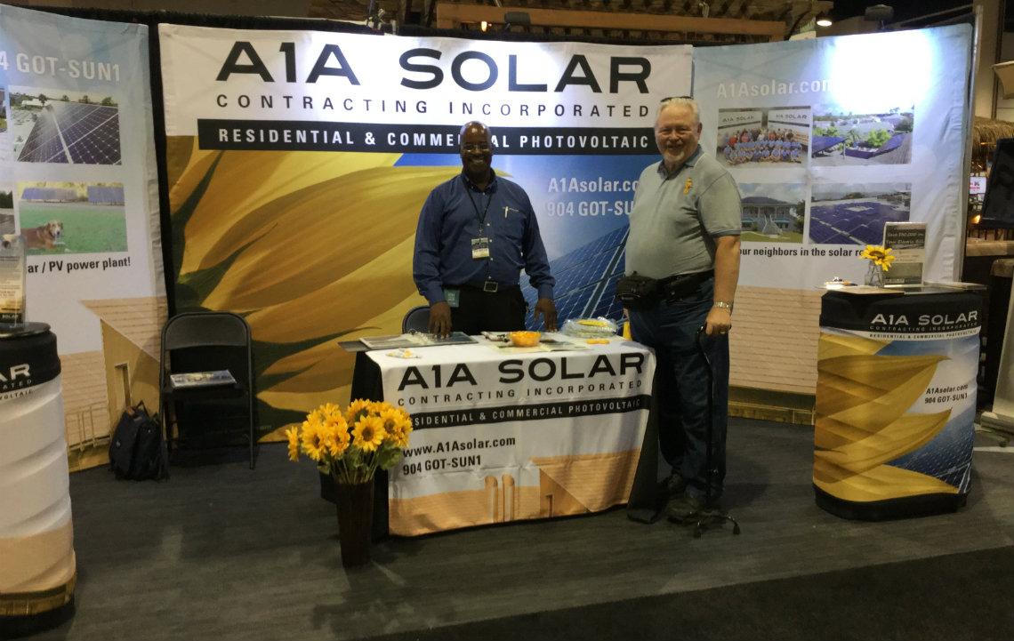 4 ways solar energy will save you money
