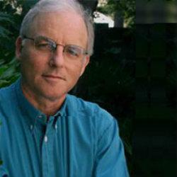 Richard Louv