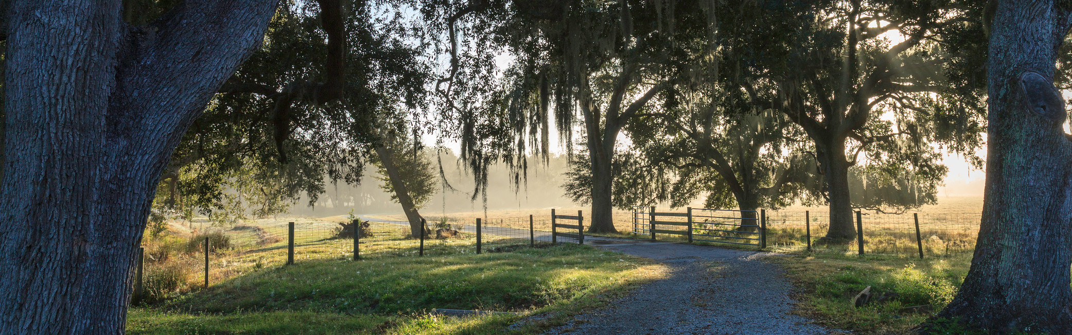Tax benefits of owning rural land banner