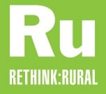 Rethink Rural : real people, real stories, real land